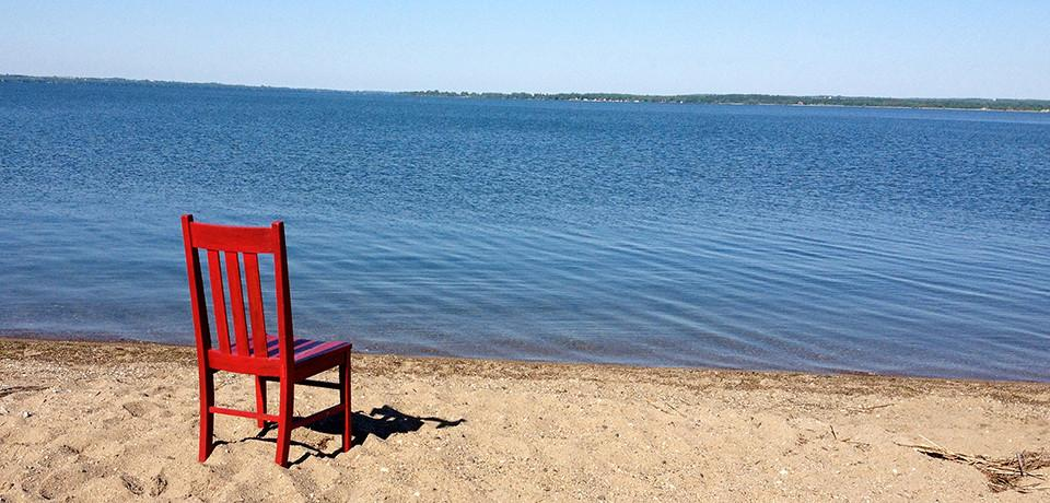 lake-minnewaska-meco7-summer_45d388d9-eb0f-41d2-be84-1f118bd17d1d.jpg