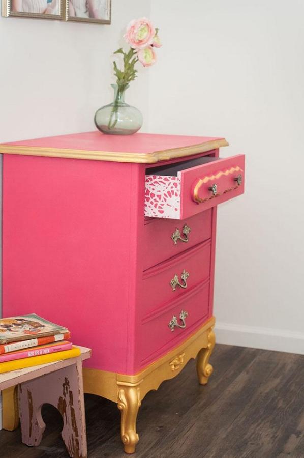 pink-chalk-paint-stenciled-dresser.jpg