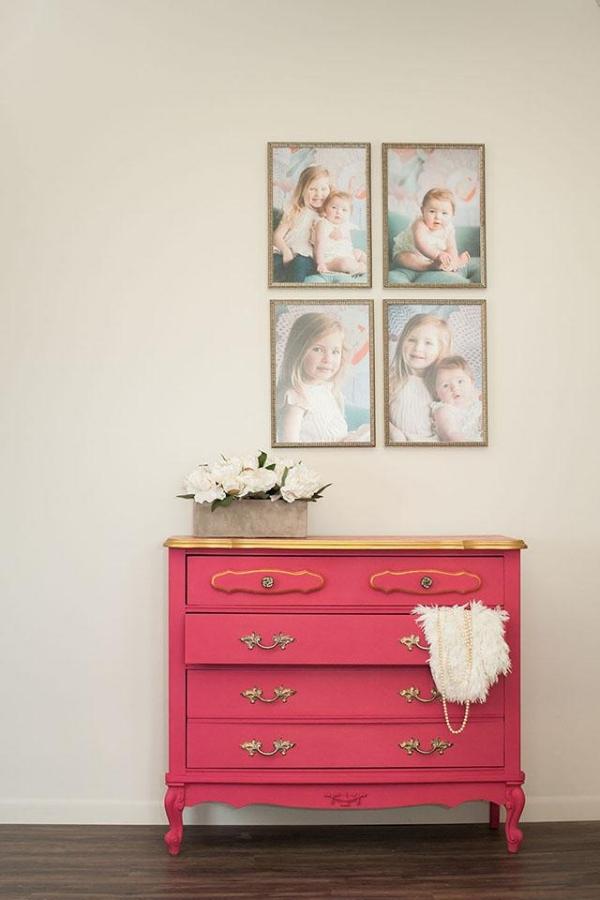 dresser-chalk-paint-MECO7.jpg