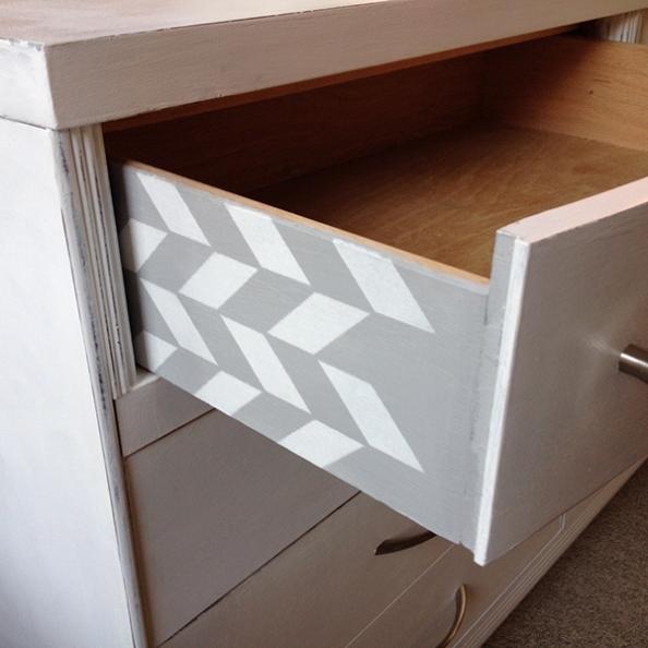 ParisGrey-PureWhite-dresser-drawer.jpg