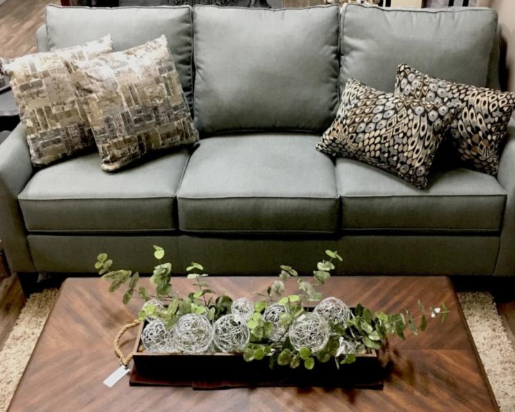 furniture-homedecor-custom-framing-minnesota-meco7-glenwood.jpg