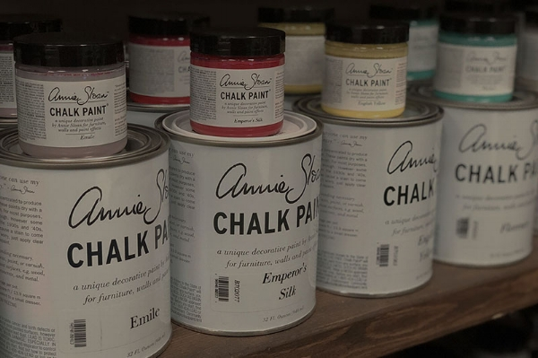 chalk-paint-icon.jpg