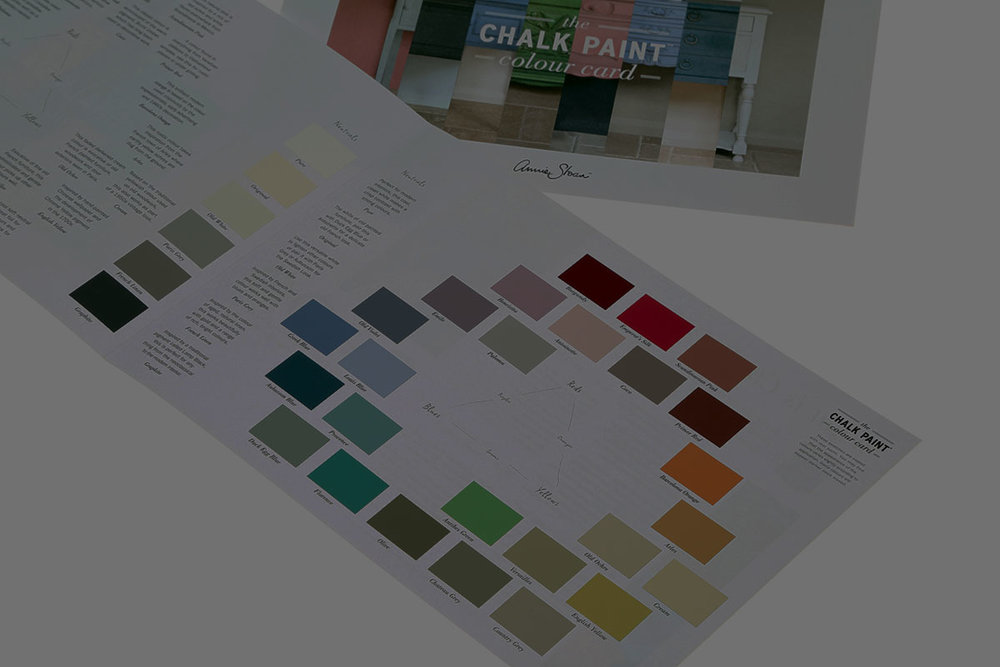 annie-sloan-colors.jpg