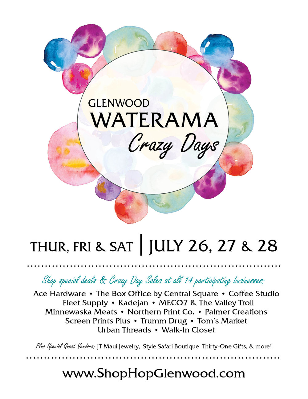 waterama-crazy-days-poster.jpg