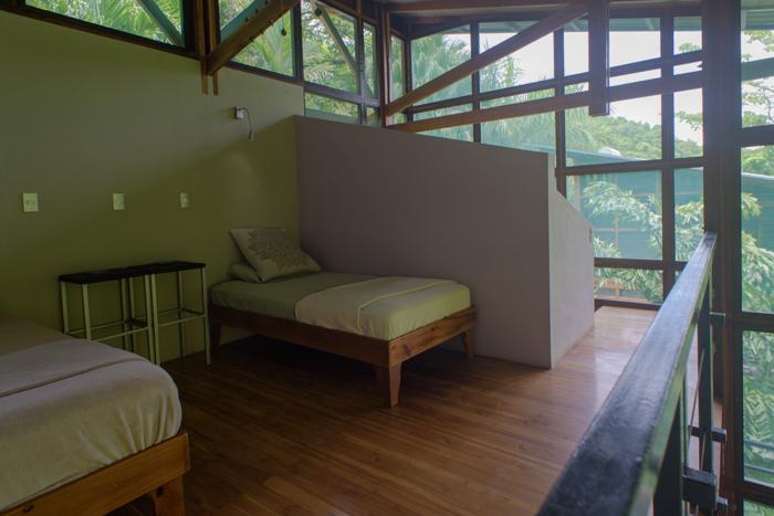 the sanctuary loft 9.jpg