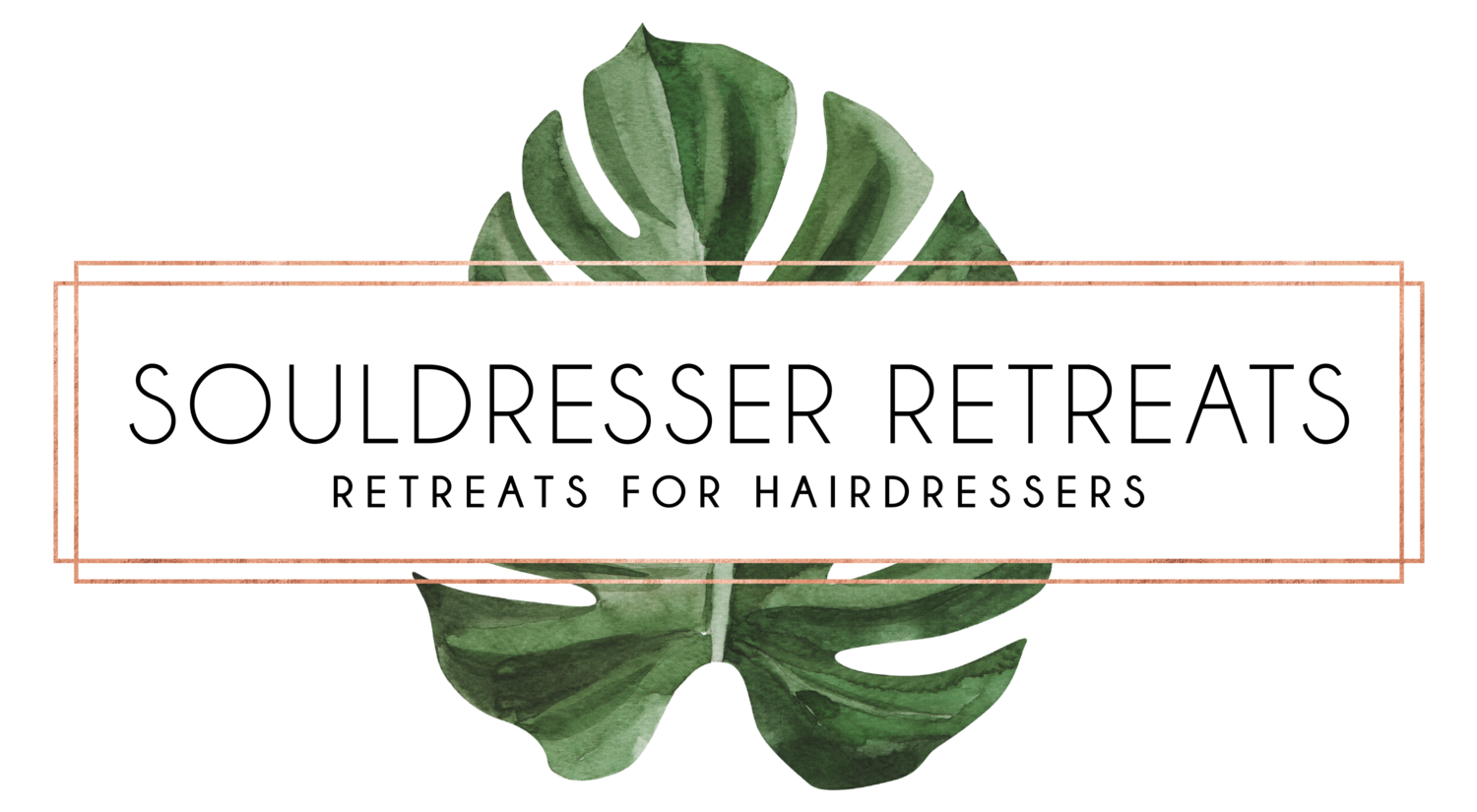 Souldresser Retreats