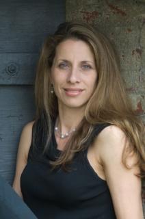 Debora Babin Katz Headshot_TrucBrush_Corporation copy.jpg