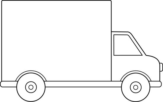 truck-outline-clipart-1.png