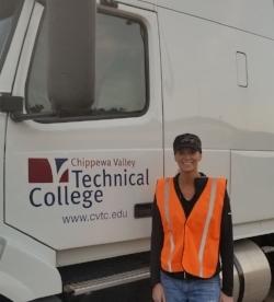 Rebecca Johnson CVTC.jpg