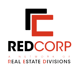Red Corp USA
