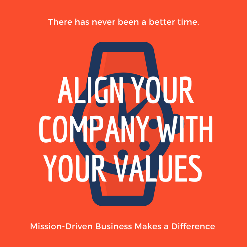 Copy of business driven (1).png