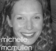 profile-michelle-mcmullen3.jpg