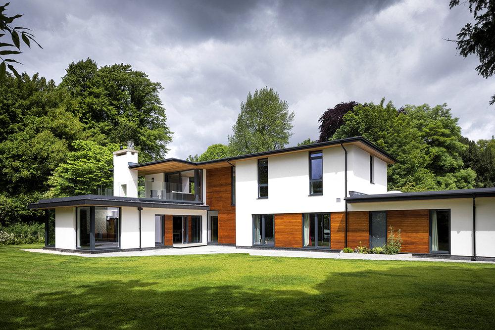 contemporary-house-antrim.jpg