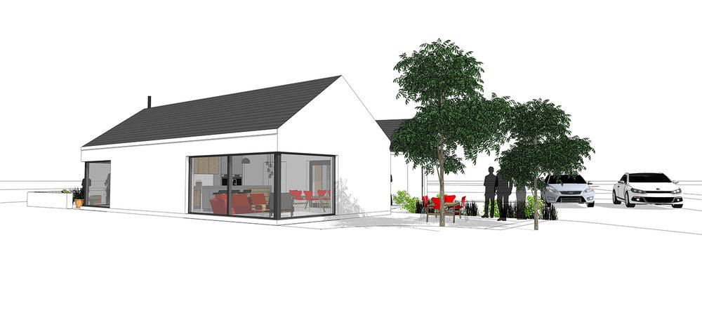 modern-render-house-portrush.jpg