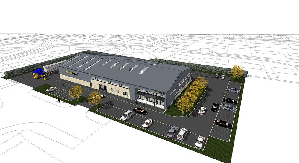 quicktag-headquarters-building.jpg