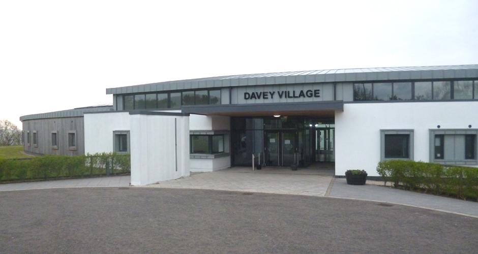 davey-building.jpg