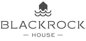 LOGO-BLACKROCK-HOUSE.jpg