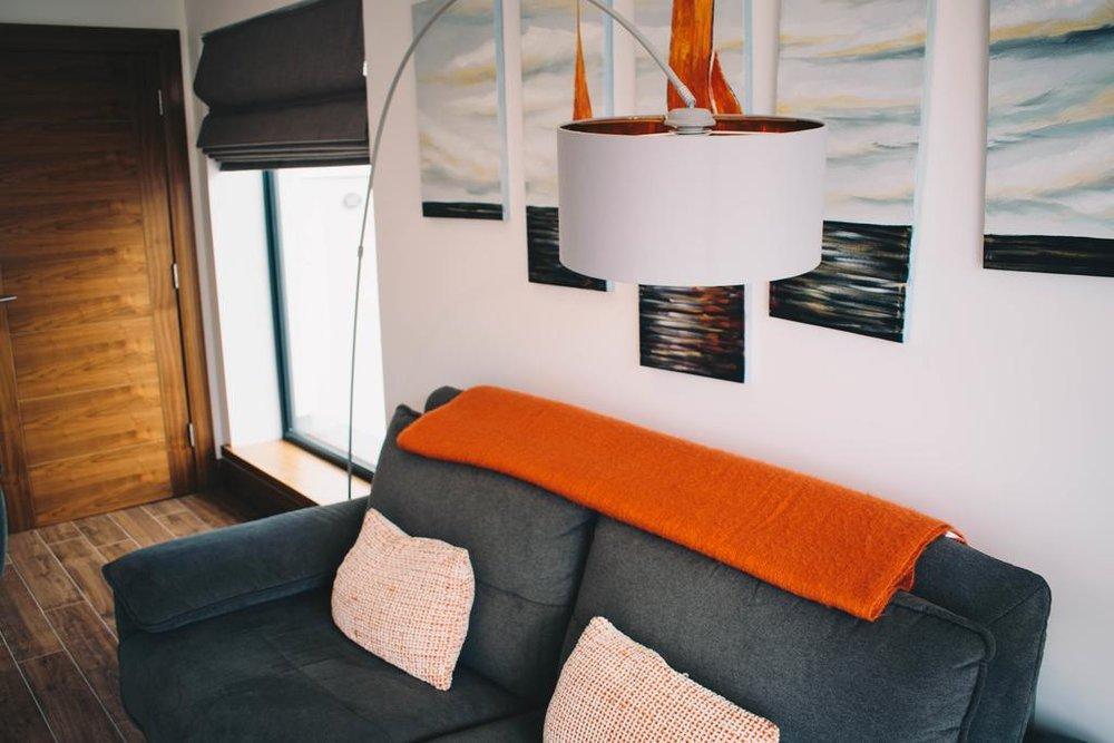 boutique-bedroom-antrim-house.jpg