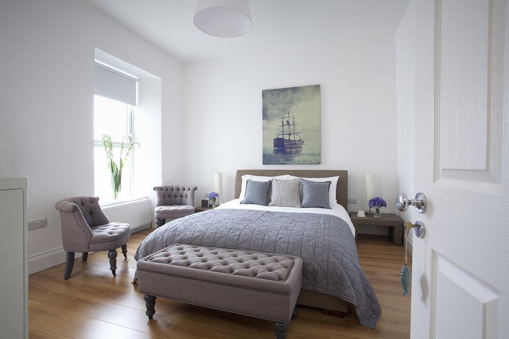 boutique-bedroom.jpg