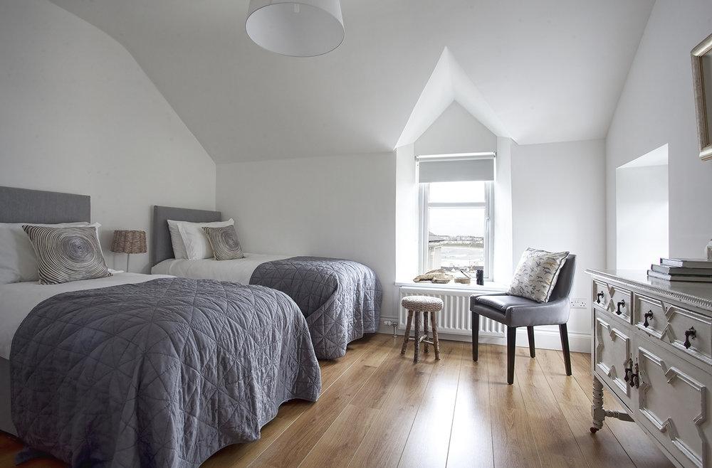 boutique-bedroom-portrush.jpg