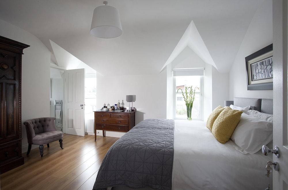 boutique-bedrooms-portrush.jpg
