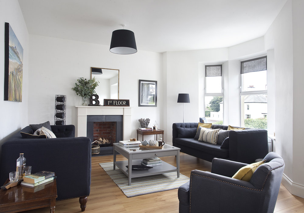 boutique-living-room.jpg
