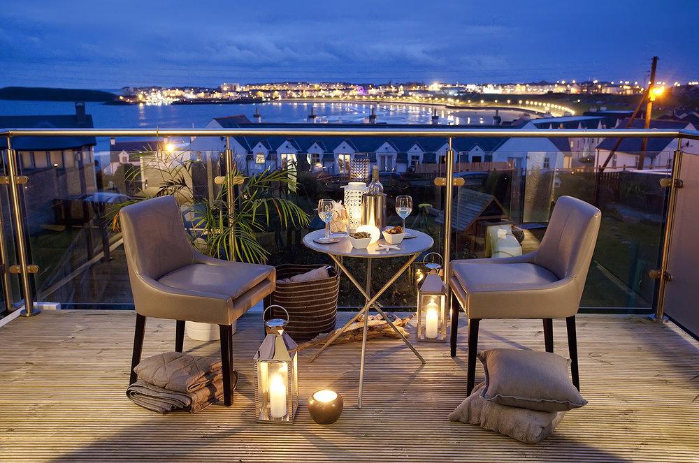 terrace-west-bay-portrush.jpg