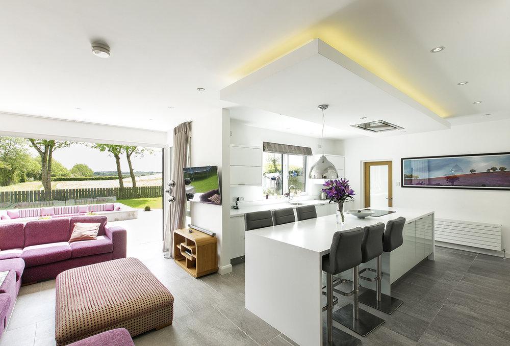 modern-house-extension-antrim