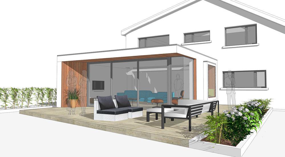 modern-house-extension-portstewart.jpg