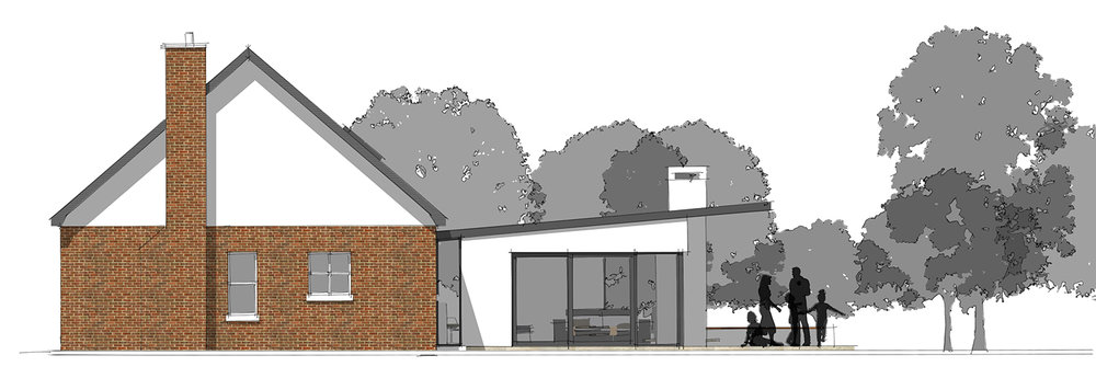 house-extension-coleraine.jpg