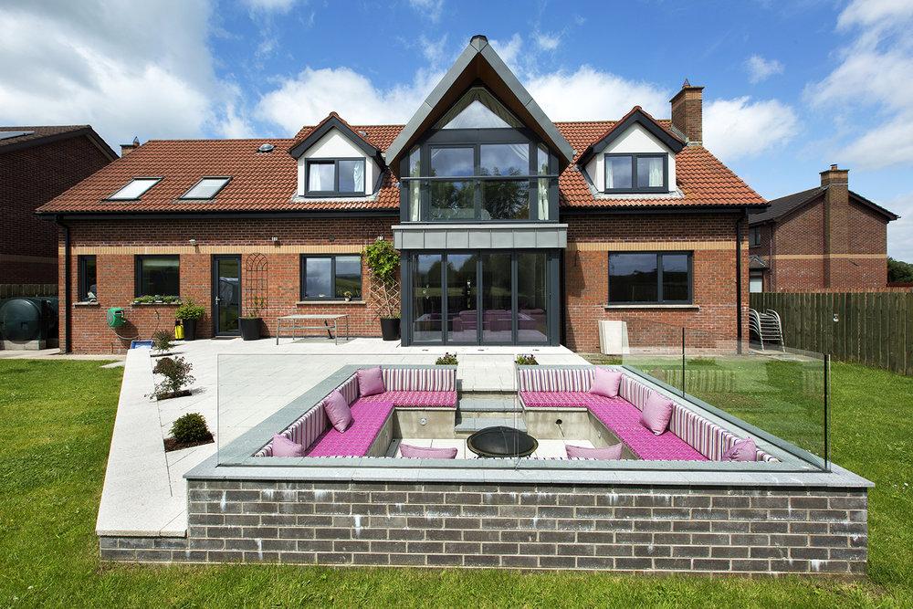house-extension-zinc-roof.jpg