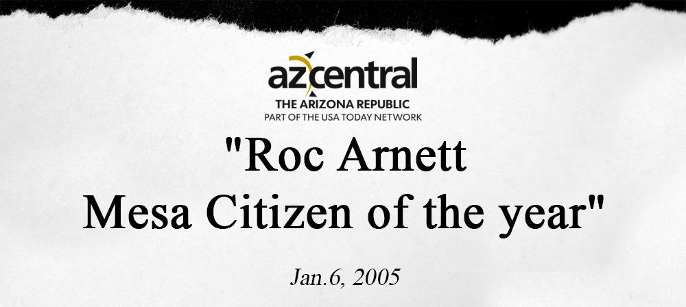 newspaper clipping mesa citizen of the year.png