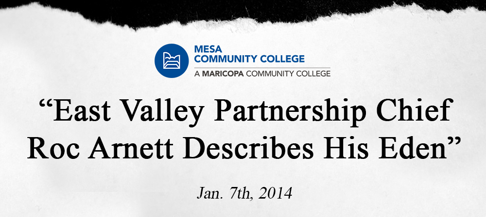 newspaper clipping east valley partnership.png
