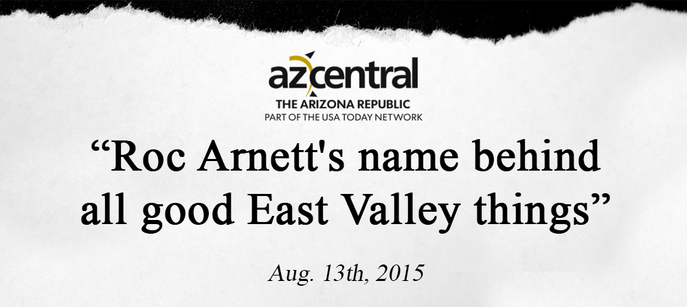 newspaper clipping roc arnett's name behind.png