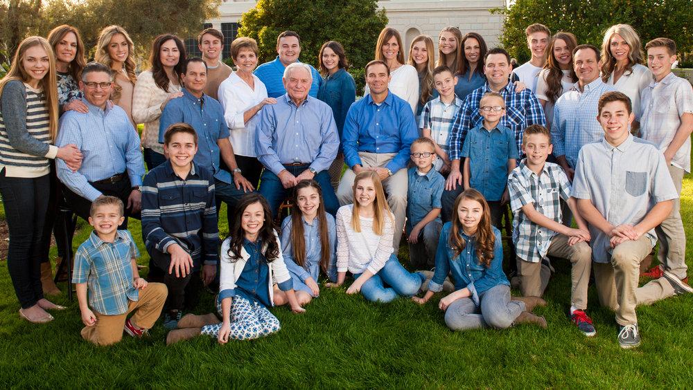 ROC ARNETT family photo crop.jpg