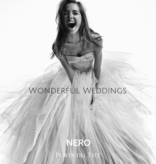 Beautifully Tailored Experiences. www.theneroexperience.com