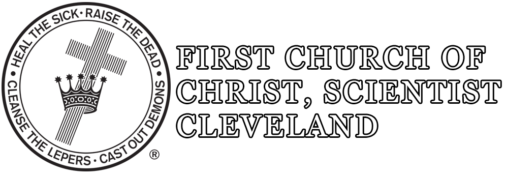 First Church of Christ, Scientist, Cleveland