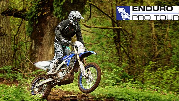 EnduroProTour590_332_tcm222-726506.jpg