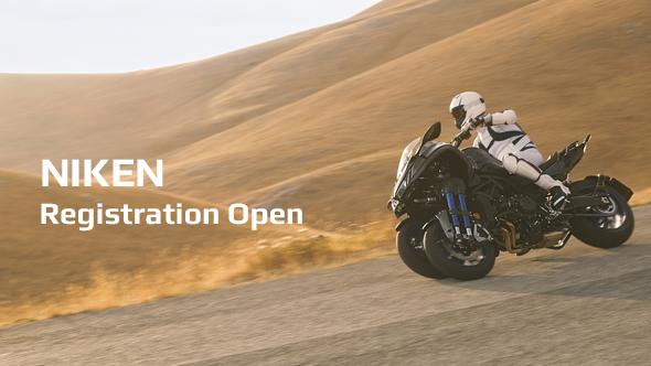 2018_NIKEN_reservationopen_tcm222-737491.jpg