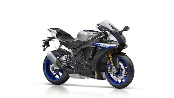 2019-Yamaha-YZF-R1M.jpg