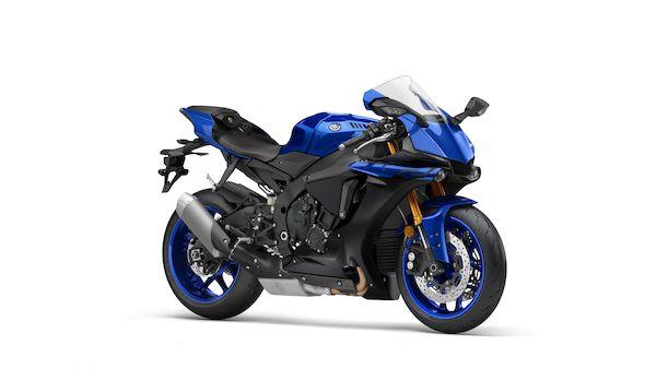 2019-Yamaha-YZF-R1 2019.jpg