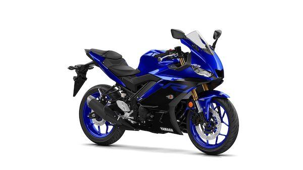2019-Yamaha-YZF-R3.jpg