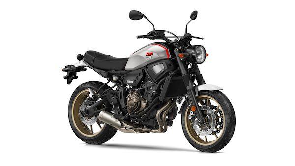 2019-Yamaha-XSR700 XTribute.jpg