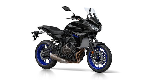 2019-Yamaha-Tracer 700.jpg