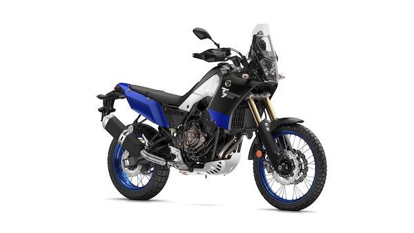 2019-Yamaha-Ténéré 700.jpg