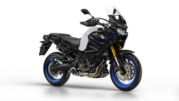 2019-Yamaha-XTZ1200.jpg