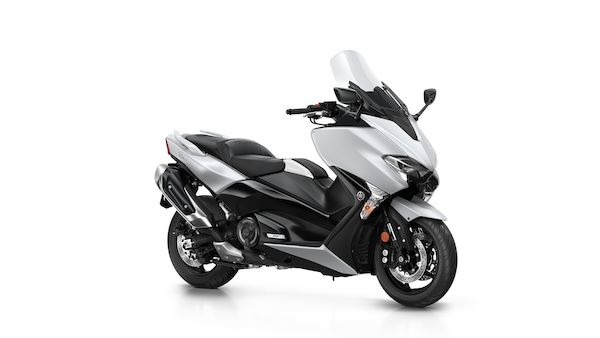 2019-Yamaha-TMAX DX.jpg