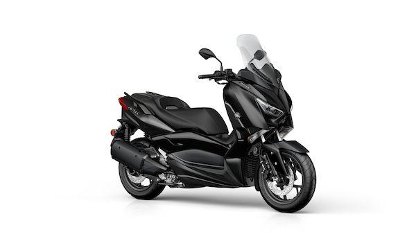 2019-Yamaha-XMAX300 IRON.jpg