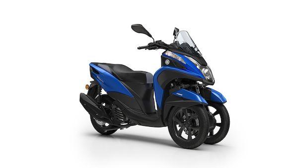2018-Yamaha-Tricity 125.jpg