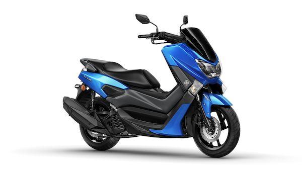 2019-Yamaha-NMAX 125.jpg
